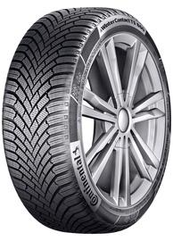 Универсальная шина Continental WinterContact TS 860 225 45 R17 91H