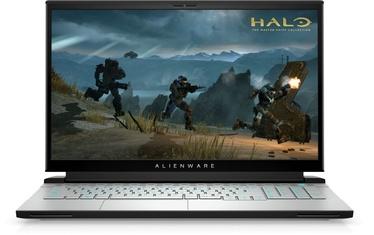 Ноутбук Alienware m17 R4 1224 PL, 32GB/1TB, 17.3″