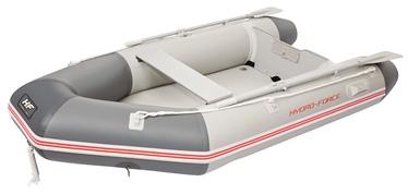 Piepūšamā laiva Bestway Caspian Pro, 2800 mm x 1520 mm x 420 mm