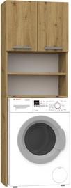 Top E Shop Pola Bathroom Cabinet Artisan