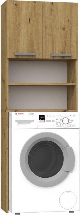 Skapis Top E Shop Pola Bathroom Cabinet Artisan