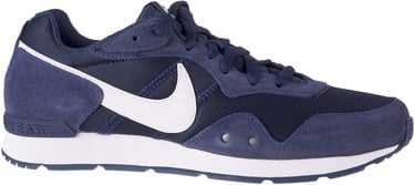 Nike Venture Runner Shoes CK2944 400 Blue 42.5