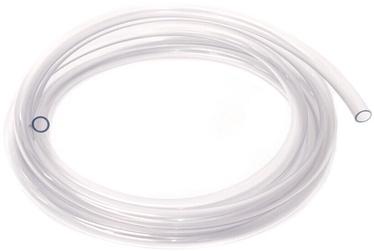 Watercool Heatkiller Clear Tubing 13/10 3m