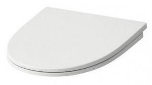 Laufen Kompas WC Seat White