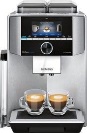 Kafijas automāts Siemens TI957FX1DE