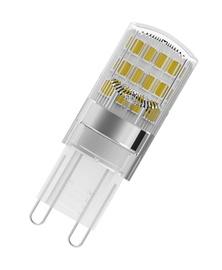 LAMPA LED G9 1.9W 2700K 200LM