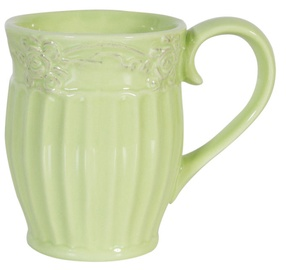 Home4you ROOSI Cup 300ml Green