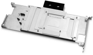 EK Water Blocks EK-Pro GPU WB RTX 6000 - Ni + Inox