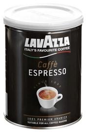 Malta kafja Lavazza Espresso, 0.25 kg
