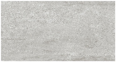 Geotiles Ceramic Floor Tiles Kronos Gris 45X45cm Grey