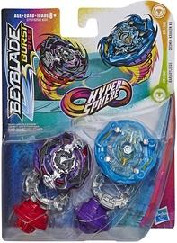 Komplekts Bey Blade Burst Hyper Sphere E7533