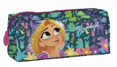 Coriex Rapunzel Pen Case D97365