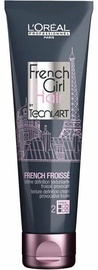 Крем для волос L´Oreal Professionnel Tecni Art French Girl Hair French Froisse, 150 мл