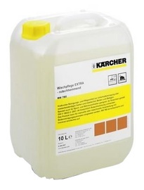 Karcher Floor Washing Product RM 780 10L EXTRA