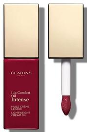 Бальзам для губ Clarins Intense Lip Comfort Oil 08, 7 мл