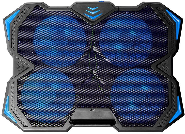 "Tracer GAMEZONE TURBO 17"" Cooling Station"