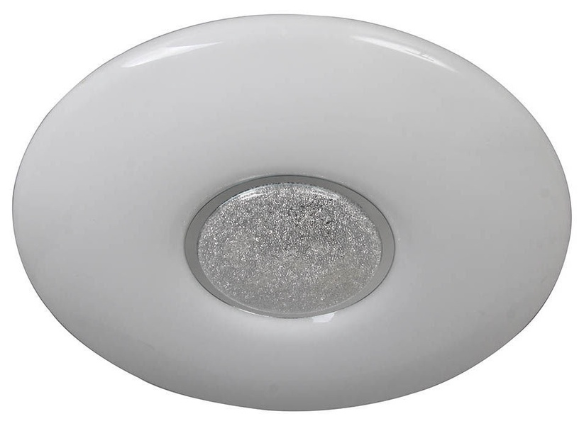 Verners Claire Lamp 24W LED White