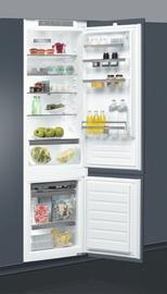 Встраиваемый холодильник Whirlpool ART 9811 SF2F
