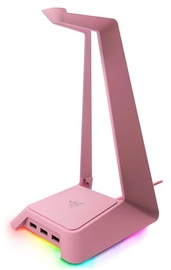 Razer Base Station Chroma Quartz Pink