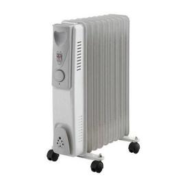 Volteno VO0274 Oil Heater 2500W