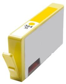 TFO Ink Cartridge 11ml for HP Yellow