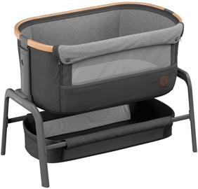 Ceļojuma gultiņa Maxi-Cosi Iora Essential
