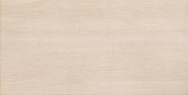 Tubadzin Woodbrille Wall Tiles 308x608x10mm Beige