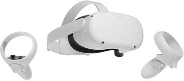 Virtuālās realitātes brilles Oculus Quest 2 All-in-one VR 64GB