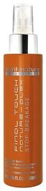 Abril Et Nature Nature-Plex Final Touch Hair Cuticle Sealer 100ml