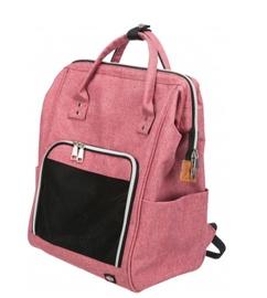 Аксессуары Trixie Ava Backpack, 32 см x 22 см x 42 см