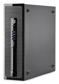 HP ProDesk 400 G1 SFF RM8384 Renew
