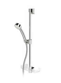 Oras Apollo 520 Shower Set