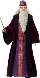 Lelle Mattel Harry Potter Albus Dumbledore FYM54