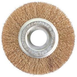 Проволочная дисковая щетка Ryobi Wire Brush 5132004346