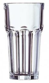 Glāze Arcoroc Granity, 0.46 l