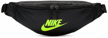 Nike Heritage Hip Bag BA5750 019 Black