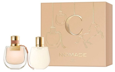 Chloe Nomade 50ml EDP + 100ml Body Lotion