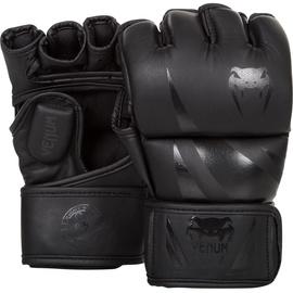 Venum MMA Gloves Challenger Black XL