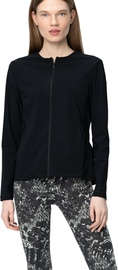 Audimas Light Sensitive Jacket Black M