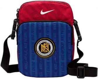 Nike FC Shoulder Bag CN6947 657 Blue