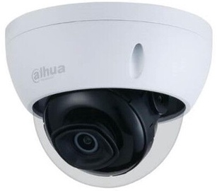 Kupola kamera Dahua IPC-HDBW1230E-0280B-S5
