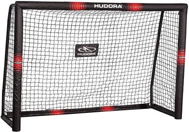 Hudora Football Goal Pro Tect 180 76913
