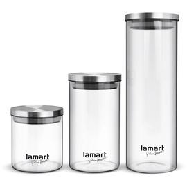 Контейнер для специй Lamart, 1.7 л
