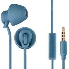 Austiņas Thomson EAR3008 Piccolino Blue