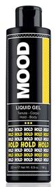 Mood Hair Liquid Gel 200ml