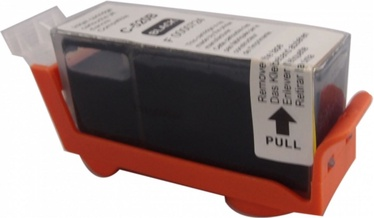 Uprint Cartridge For Canon Black 10ml