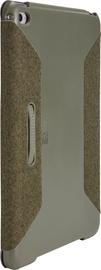 "Case Logic Snapview Folio for 7.9"" iPad 4 Mini Petrol Green 3203231"