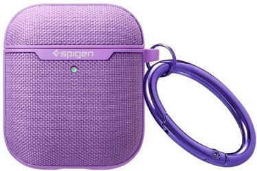 Spigen Urban Fit Case For Airpods Purple