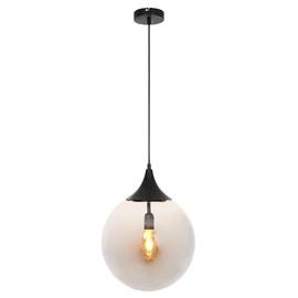 LAMPA GRIESTU DAISY P18157B-D25 40W E27