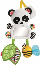 Fisher Price Go The Go Panda FGH91